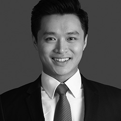 Howard Chan